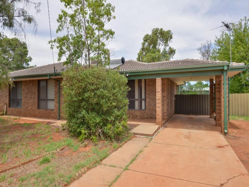 32 Beston Street, South Kalgoorlie, WA 6430