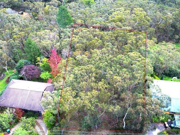 39 Shortland Street, Wentworth Falls, NSW 2782