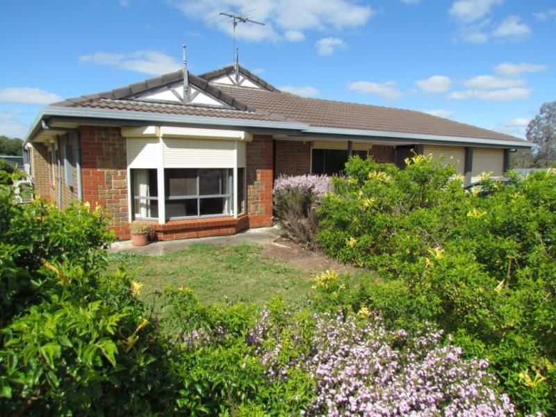 Address available on request, Roseworthy, SA 5371