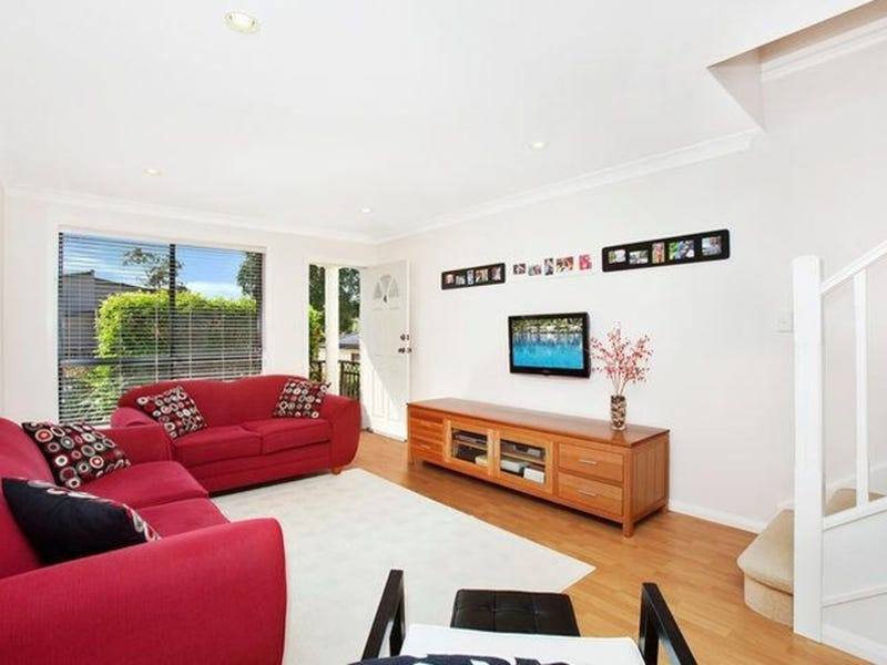 4/26 Popes Road, Woonona, NSW 2517