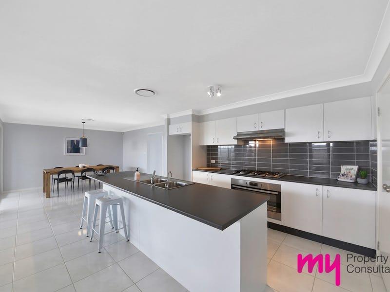 26 Madden Street, Oran Park, NSW 2570