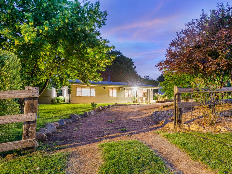 10 Camp Street, Murrumbateman, NSW 2582