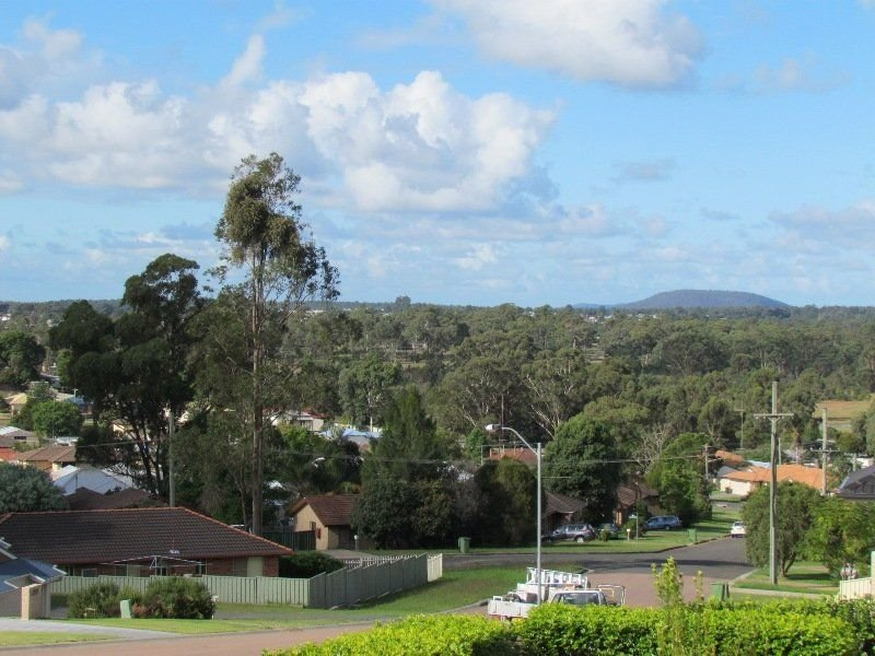 43 Clare Street, Cessnock, NSW 2325