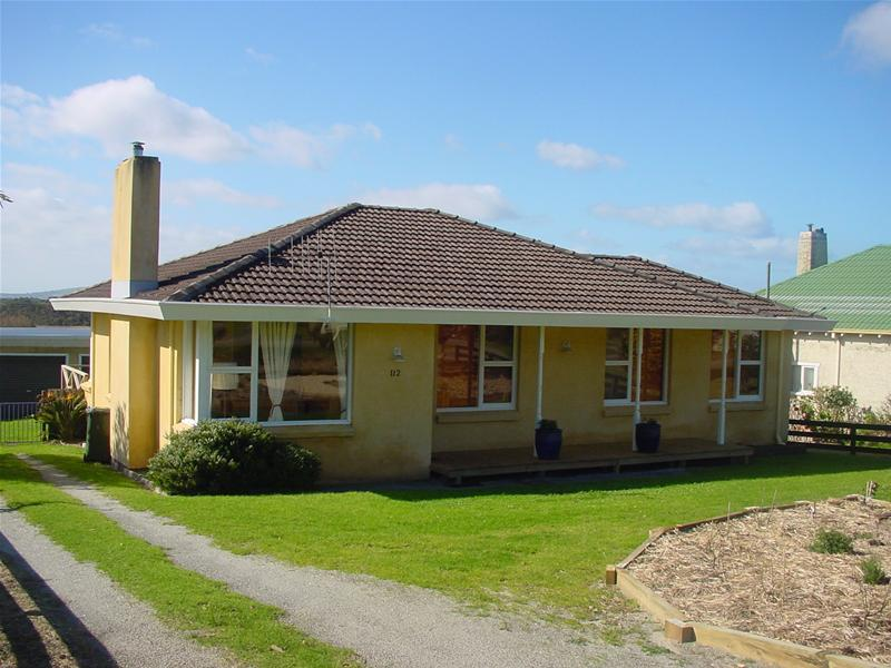 112 Middleton Road, Middleton Beach, WA 6330