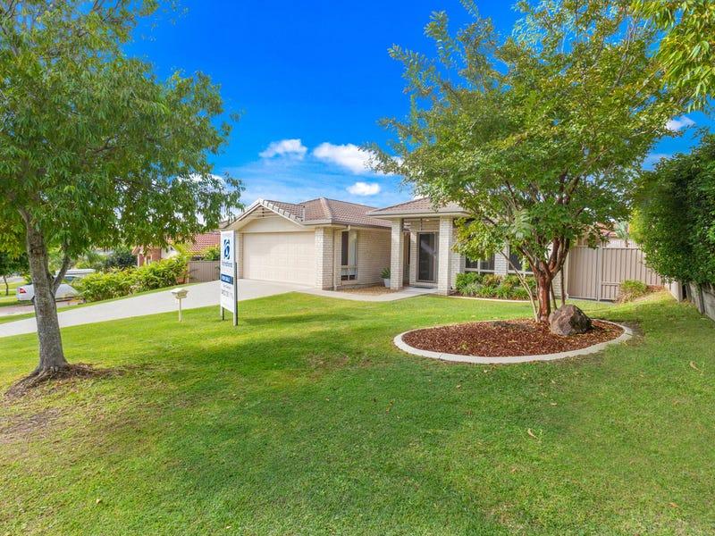 6 Urunga Drive, Pottsville, NSW 2489