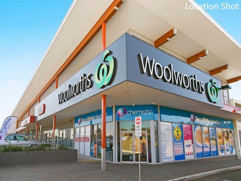 Lot 203 Pomeroy Street, Schofields, NSW 2762