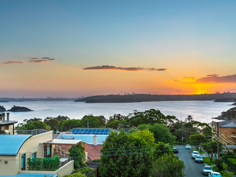 75 Wood Street, Manly, NSW 2095