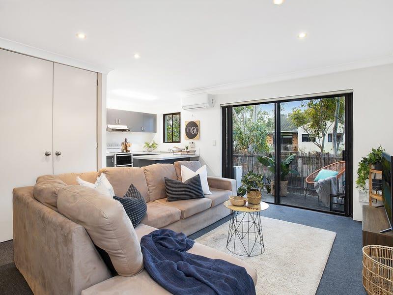 8/6 Hindmarsh Avenue, North Wollongong, NSW 2500