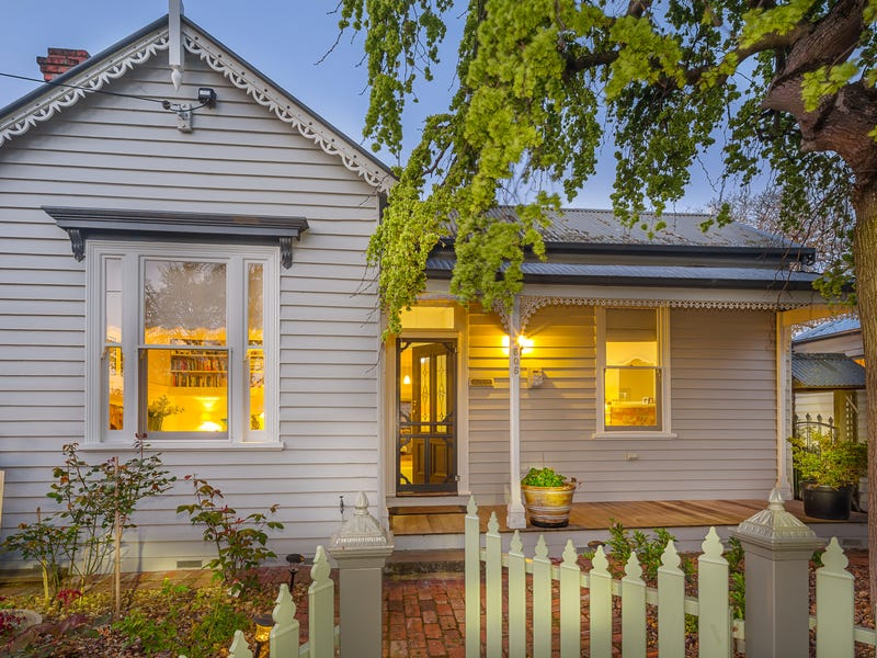 606 Sebastopol Street South, Ballarat Central, Vic 3350
