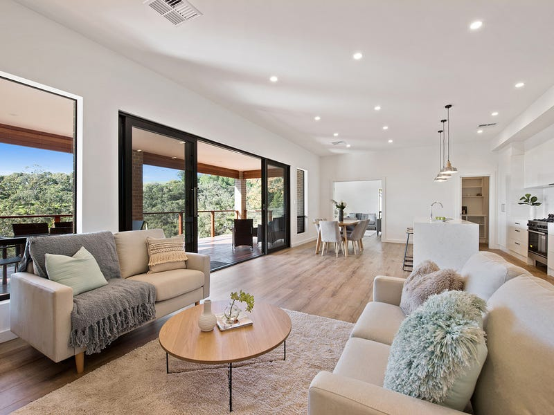 13 Depindo Avenue, Eden Hills, SA 5050 - Property Details on the reaper hill, bliss hill, mount calvary hill, ash hill,