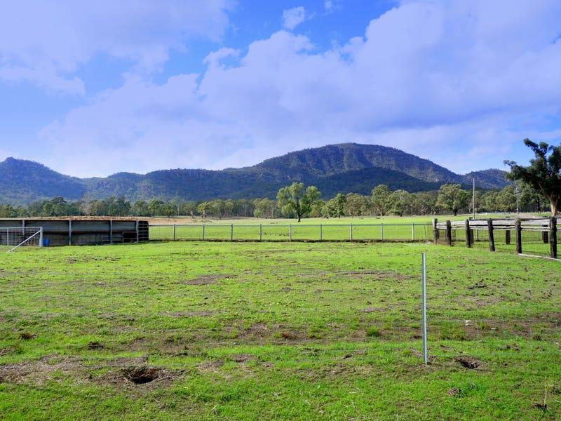 1024 Jones Reserve Road, Doyles Creek, NSW 2330