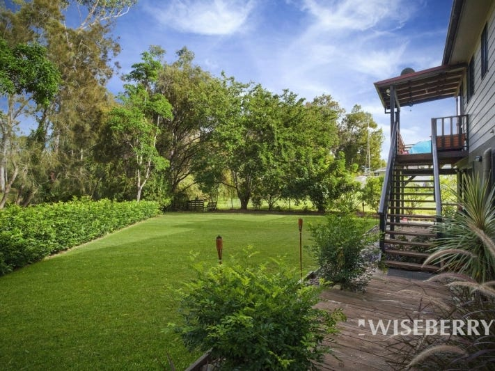 405 Freemans Drive, Cooranbong, NSW 2265