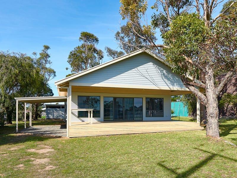 7 Island View Drive, Clayton Bay, SA 5256