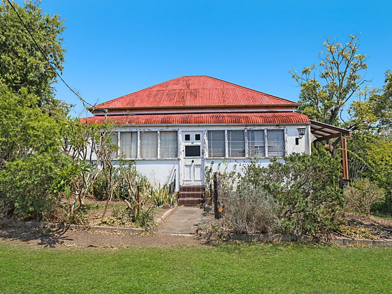 78 Hospital Road, Dungog, NSW 2420