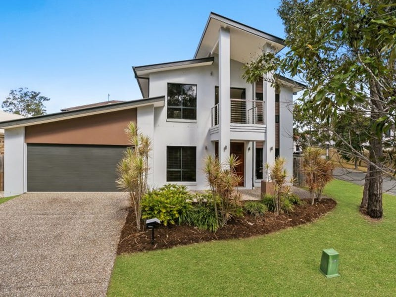 39 Eungella Terrace, Forest Lake, Qld 4078