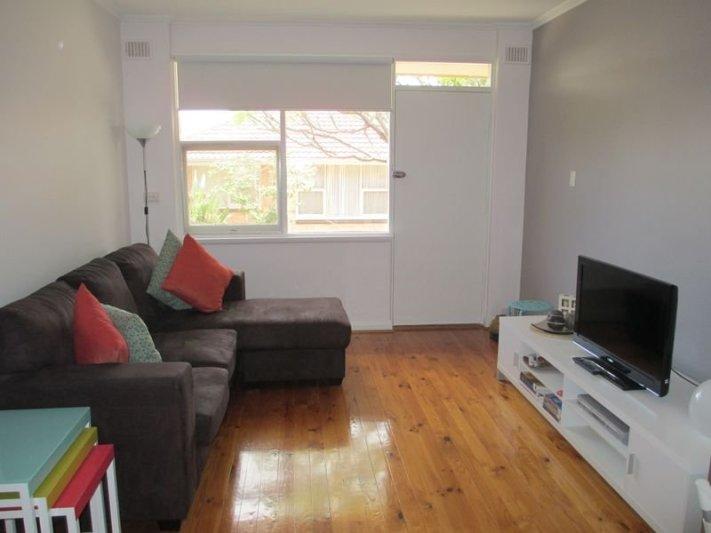 12/19 Osmond Terrace, Fullarton, SA 5063