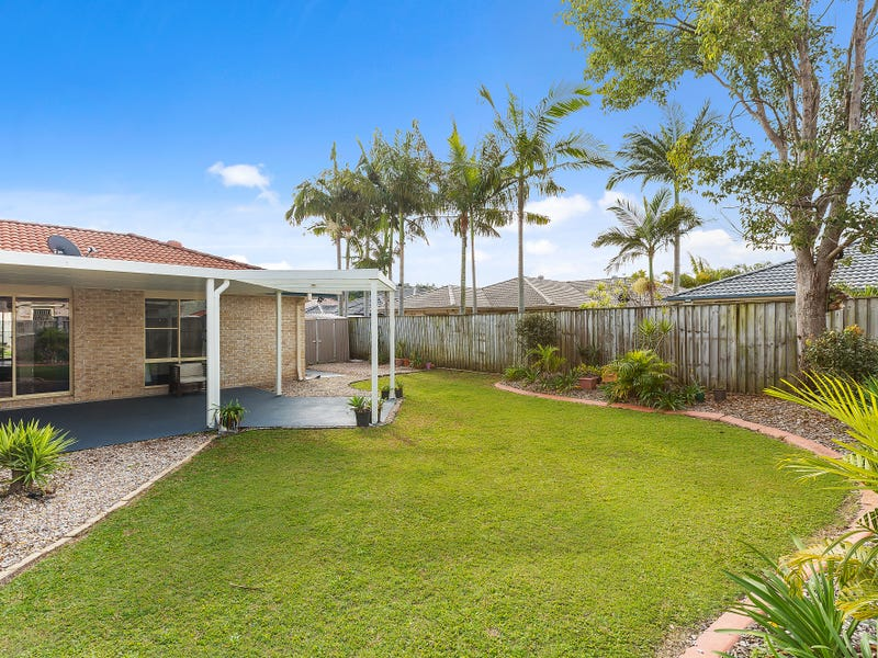 6 Magnolia Crescent, Banora Point, NSW 2486
