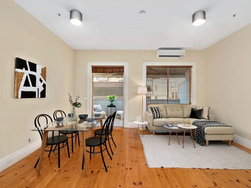 511/238-244 Flinders Lane, Melbourne, Vic 3000