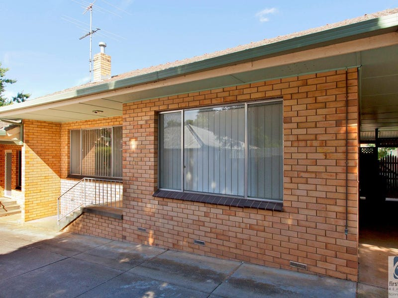4/300 Norfolk Street, East Albury, NSW 2640