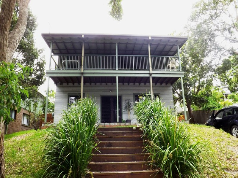 154 Camden Head Road, Camden Head, NSW 2443