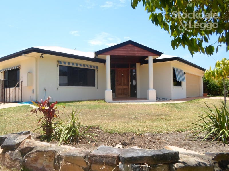 9 Campbellville Circuit, Pelican Waters, Qld 4551