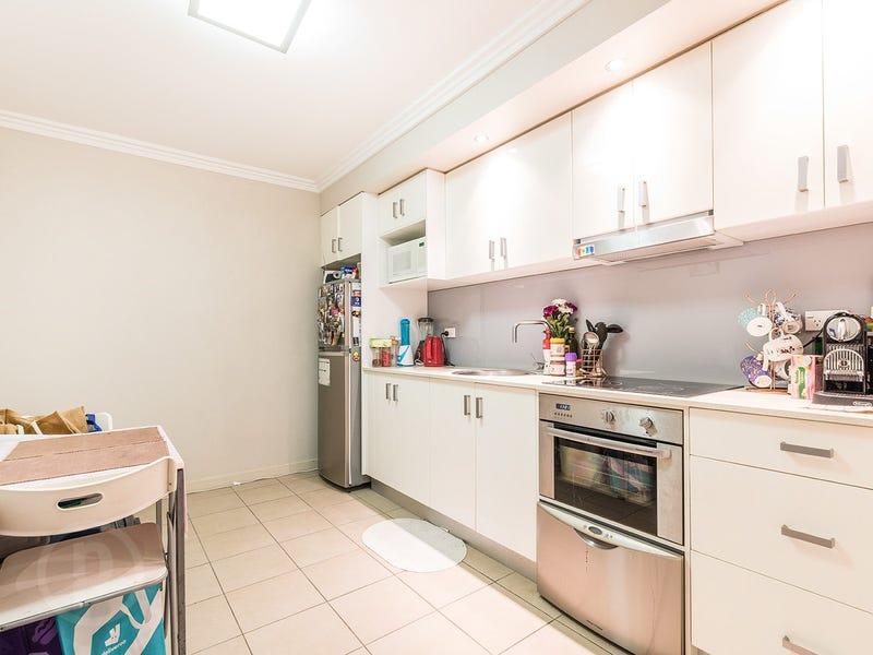 7/204 Wellington Road, East Brisbane, Qld 4169