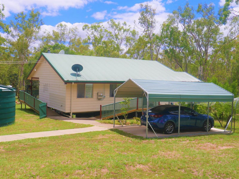 378 kumbia road ellesmere qld 4610 house for sale for Carport 6x9m