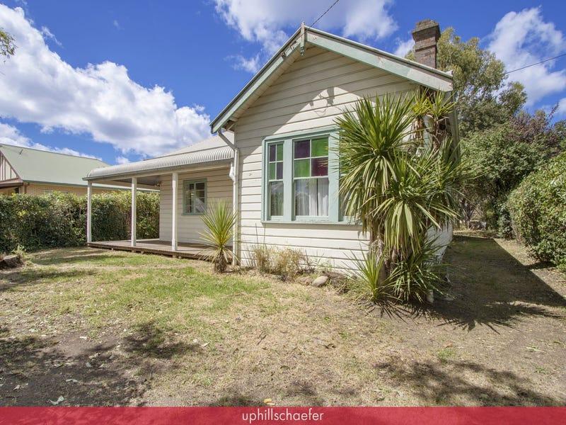 176 Brown Street, Armidale, NSW 2350