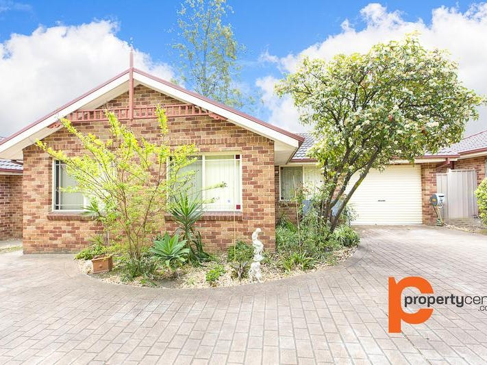 2/41 Bringelly Road, Kingswood, NSW 2747