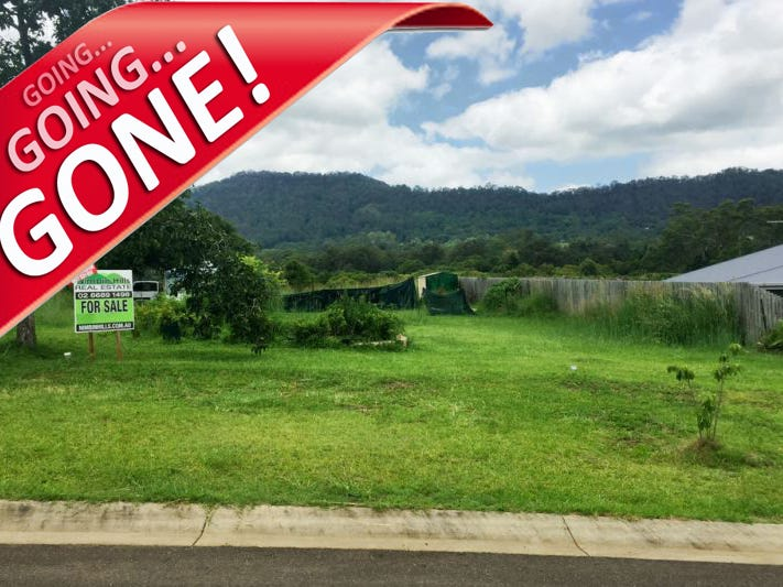 6 Tareeda Way, Nimbin, NSW 2480