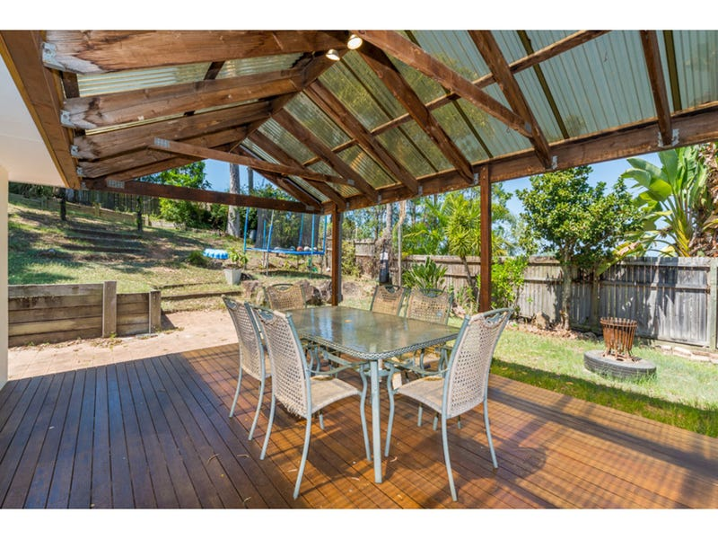 7 Robe Court, Helensvale, Qld 4212