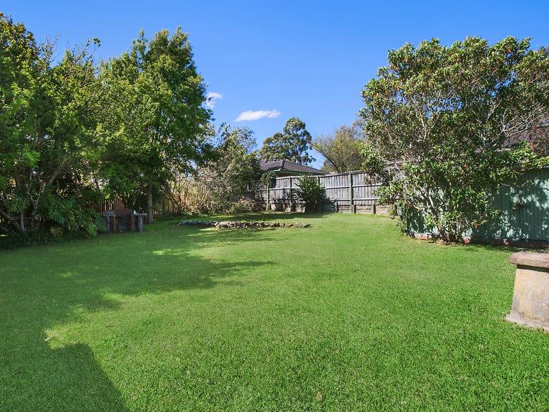 35 Kuring-gai Chase Road, Mount Colah, NSW 2079