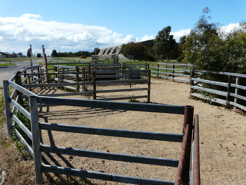Lot 63, McCullochs Road, Tocumwal, NSW 2714