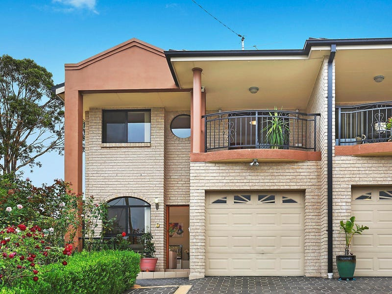 10A Ronald Street, Padstow, NSW 2211