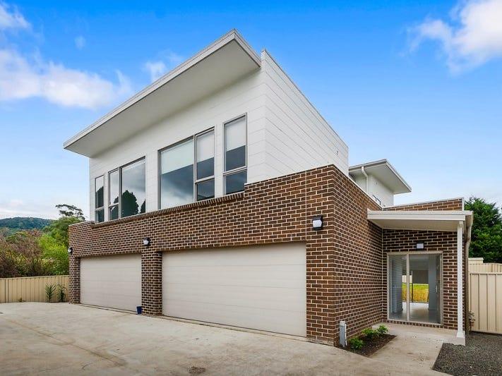 2/32 Brian Street, Balgownie, NSW 2519