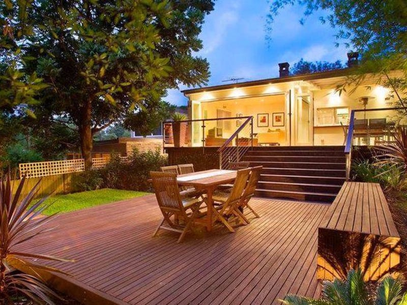 36 Dalleys Road, Naremburn, NSW 2065
