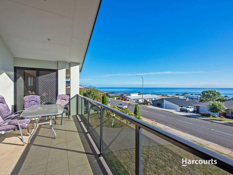 54 Brickport Road, Park Grove, Tas 7320