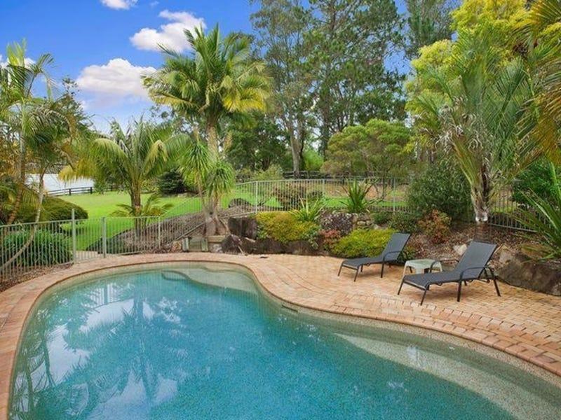 62 Glen Road, Ourimbah, NSW 2258