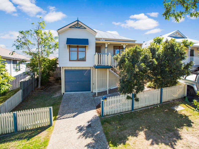 15 Violet Ave, Springfield Lakes, Qld 4300
