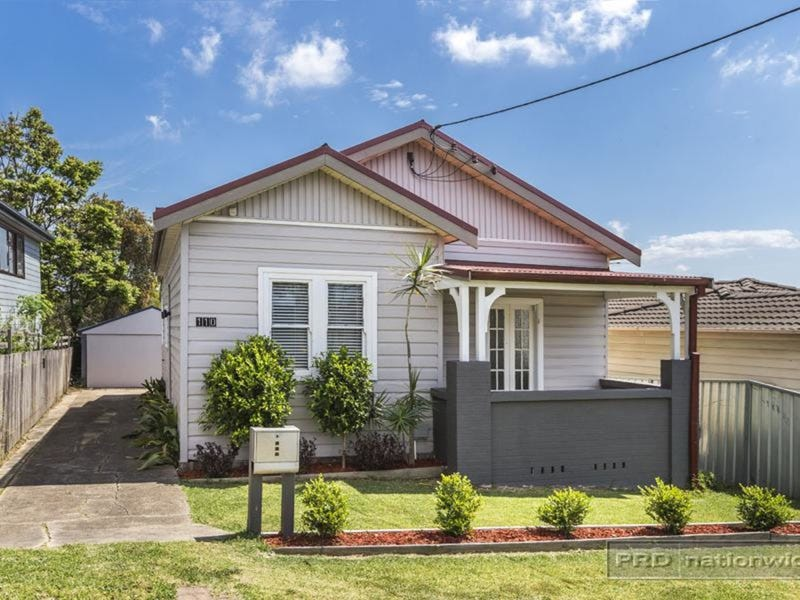110 Elizabeth Street, Mayfield, NSW 2304