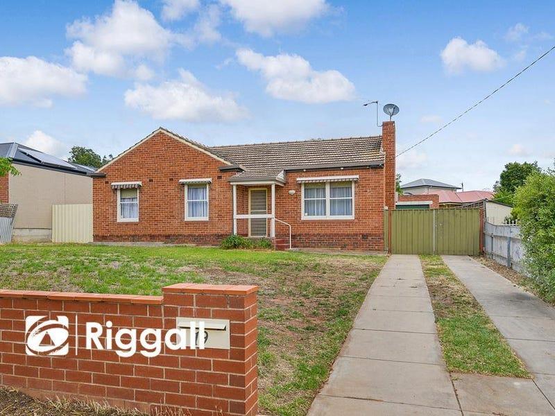 19 Gove Road, Enfield, SA 5085