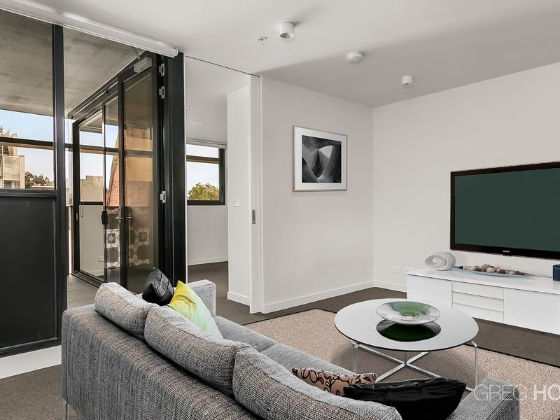 204/244-246 Dorcas Street, South Melbourne, Vic 3205