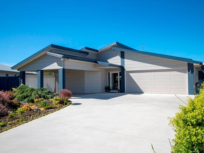 14 Sandhaven Crescent, Sulphur Creek, Tas 7316