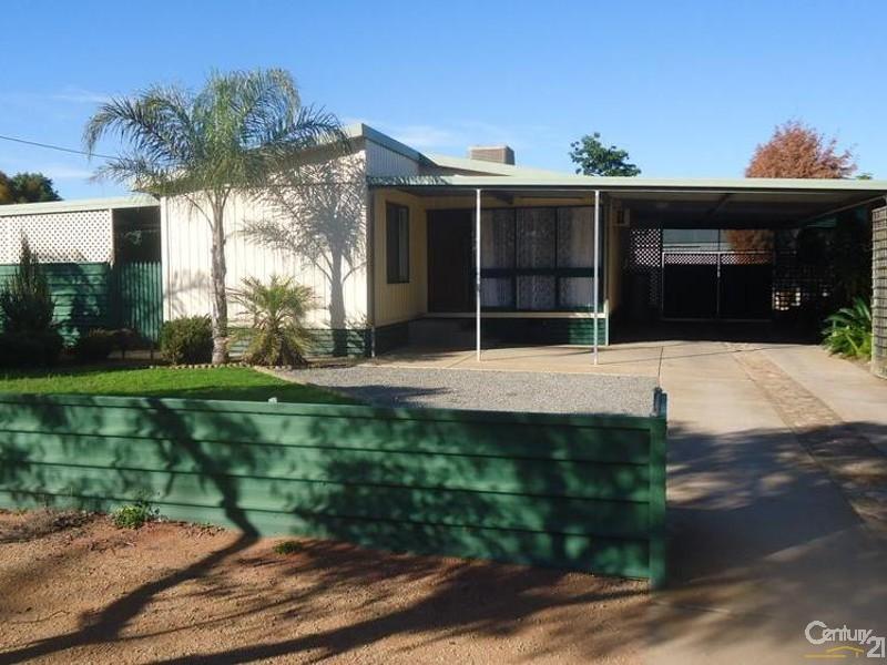 15 Ferme Street, Port Pirie, SA 5540