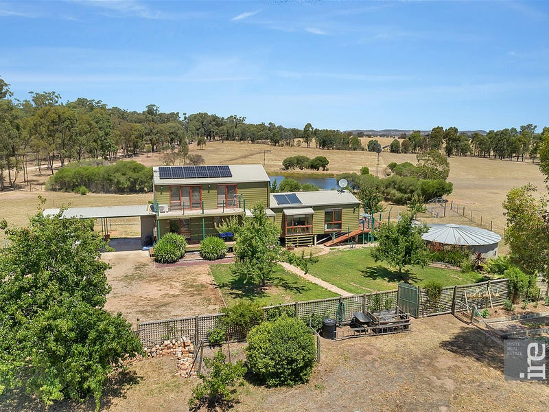 Address available upon Request, Killawarra, Vic 3678