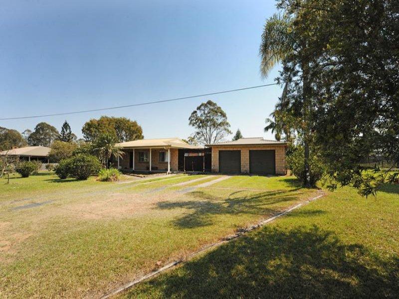 23 Bellengen Street, Tucabia, NSW 2462