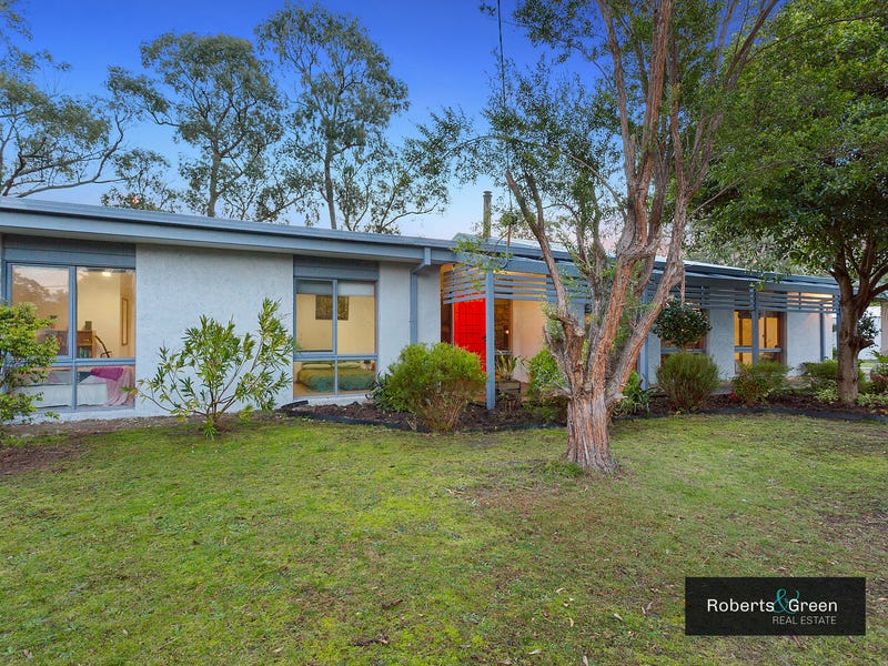 6 Hamilton Street, Crib Point, Vic 3919