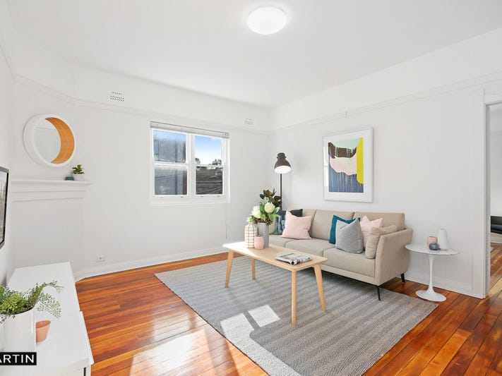 5/48 Stanmore Road, Enmore, NSW 2042