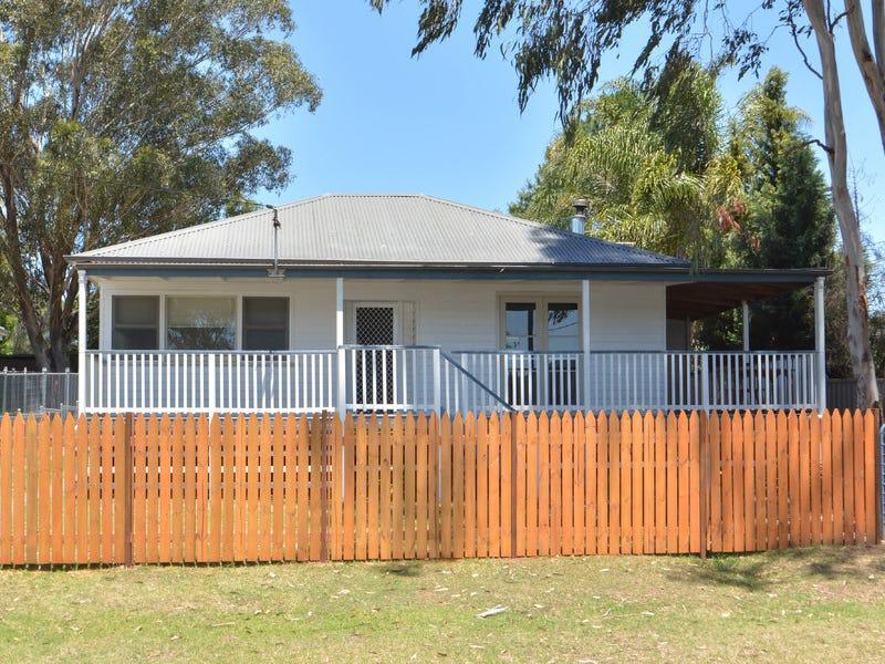 25 First Street, Millfield, NSW 2325
