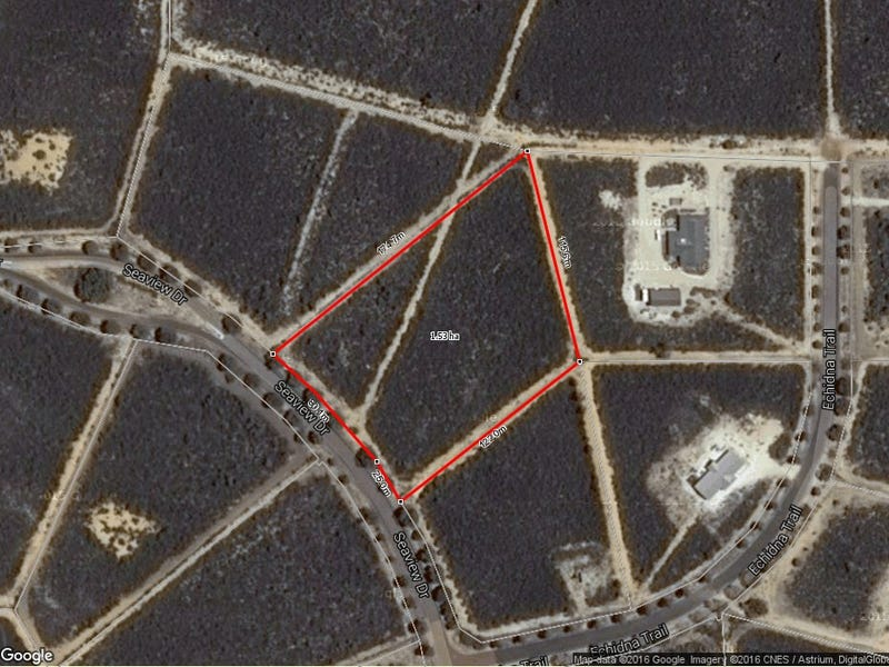 L260 Seaview Drive, Karakin, WA 6044